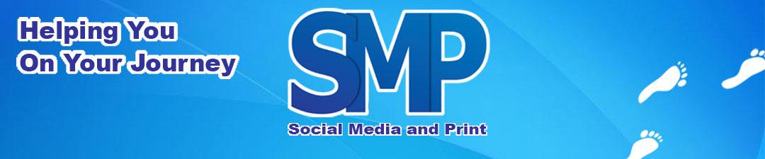 Social Media and Print